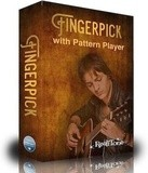 Realitone Fingerpick 2
