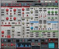 Reason Studios Complex-1
