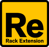 Reason Studios Rack Extension
