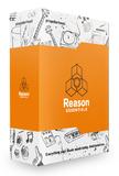 Reason Studios Reason Essentials 2