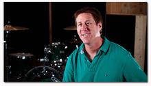 Reason Studios Ryan Greene Alt Drums ReFills