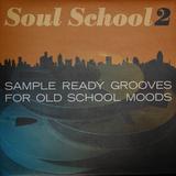 Reason Studios Soul School 2