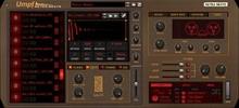 Reason Studios Umpf Retro Beats