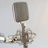 Recording Tools MRP-01