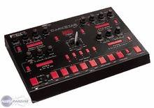 Red Sound Systems DarkStar