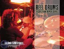 Reel Drums Vol. 1 - Joe Franco