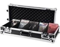Reloop 150 Trolley CD Case