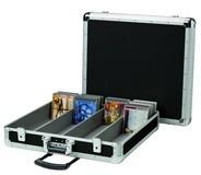 Reloop 200 Trolley CD Case
