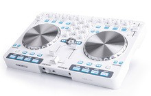 Reloop BeatMix LTD