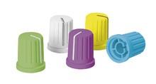 Reloop Knob Caps