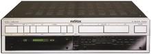 Revox B 250