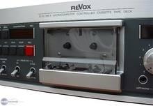Revox B710-MKII