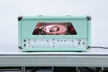 Revv Amplification Generator 7-40