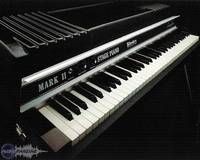 Rhodes Mark II Stage 73