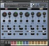 Rigid Audio Ambiloop vol.2