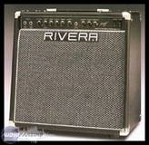 Rivera clubster 45