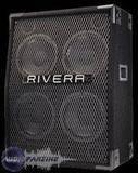 Rivera M/S Pro Series C-410