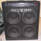 Rivera M100 410