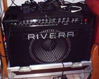 Rivera M60-EV 112