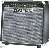 Rivera Pubster45