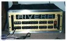 Rivera TBR-1 SLM