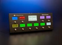 Rjm Music Technologies Mastermind GT/10