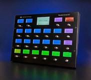 Rjm Music Technologies Mastermind GT/22