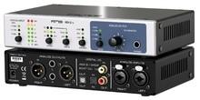 RME Audio ADI-2 FS