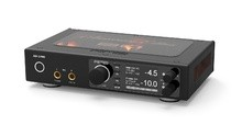 RME Audio ADI-2 Pro Anniversary Edition