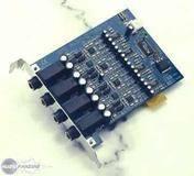 RME Audio AEB8-O