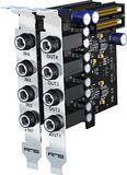 RME Audio AI4S-192 AIO