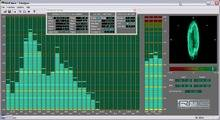 RME Audio DIGICheck