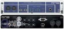 RME Audio DIGIFACE