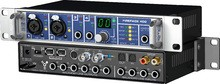 RME Audio Fireface 400