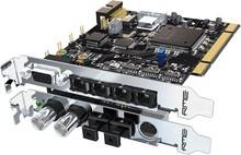 RME Audio Hammerfall DSP HDSP 9652