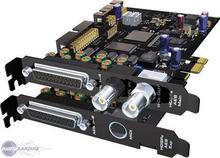 RME Audio HDSP AES