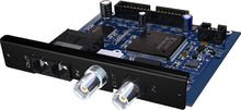 RME Audio I64 MADI Card