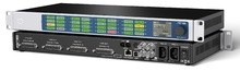 RME Audio M-32 DA Pro