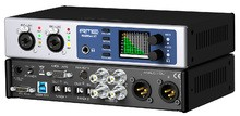 RME Audio MADIface XT