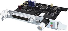 RME Audio TEB TDIF Expansion Board