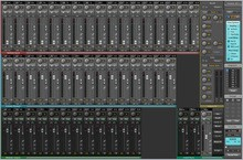 RME Audio Totalmix