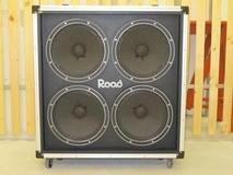 Road Electronics 4x12