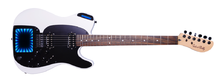 Rob o'Reilly Guitars Expressiv MIDI Pro Guitar