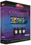 Rob Papen eXplorer II