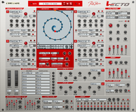 Rob Papen Vecto RE