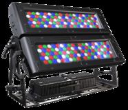 Robe Lighting CitySkape Xtreme