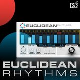 Robotic Bean Euclidean Rhythms