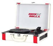 Rock 'n' Rolla Premium