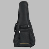 Rockbag RB 20613 B
