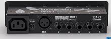 Rockboard MOD 1 V2